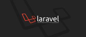 laravel ubuntu