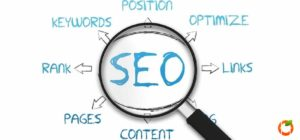 seo rules for marketers