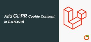 add-gdpr-cookie-consent-laravel